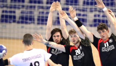 handball_u21_germany