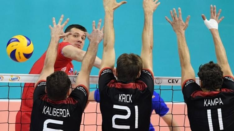 volleyball_em_finale