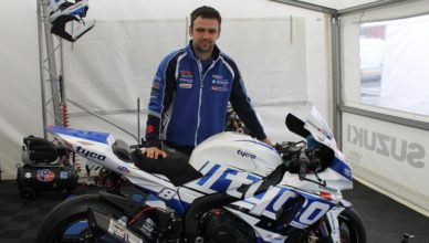 william_dunlop