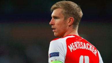 Mertesacker_Hanke